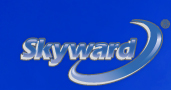 株式会社スカイワード
